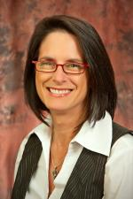 Photo of Maura Chippendale, AuD, FAAA from Chippendale Audiology