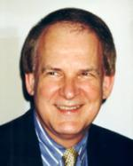 Photo of Glenn Waguespack, AuD, CCC-A, FAAA from Audiological Services