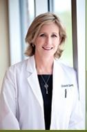 Photo of Elizabeth Kentra-Gorey, MD from Carrollton Ear Nose Throat