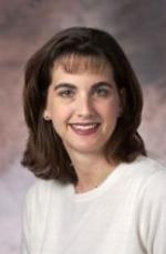 Photo of Lisa Spiegel, Au.D., CCC-A from Florida Hospital