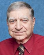 Photo of Karl Hattler, PhD from ABQ Partners