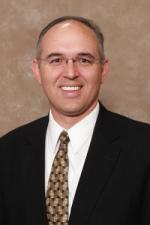 Photo of Lance Greer, Au.D., FAAA from Advanced Hearing & Balance Specialists - St George