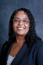 Photo of Althea Grey, Au.D., CCC-A, FAAA from Archbold Medical Group