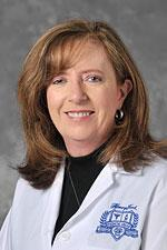 Photo of Nancy Maranto, AuD, CCC-A from Henry Ford Hospital West Bloomfield