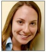 Photo of Jeana Stern, Hearing Rehabilitation Specialist from Chesapeake Bay ENT