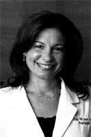 Photo of Judith Waiser, AuD, CCC-A, FAAA from Arizona ENT Physicians