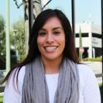 Photo of Natalie Perez, AuD, CCC-A, FAAA from Providence Speech and Hearing - Cerritos
