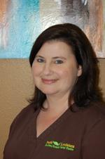 Photo of Patricia Dugas, MS from South Louisiana Hearing & Balance