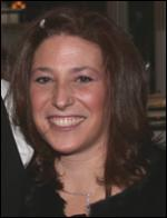 Photo of Kimberly Shapiro, AuD from Hearing Help Associates - Babylon