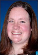 Photo of Laura McCrone, AuD, CCC-A, FAAA from ENT and Allergy Associates, LLP - Oradell