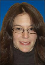 Photo of Francesca DiNatale-Lepsis, AuD, CCC-A, FAAA from ENT and Allergy Associates, LLP - Garden City