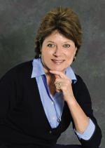 Photo of Sherry Ducombs, AuD, CCC-A from Audiology Associates