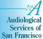 Photo of Alice Leung, AuD, CCC-A from Audiological Services of San Francisco