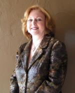 Photo of Paula Land, Au.D., CCC-A from Hearing & Tinnitus Center of Dallas-Fort Worth