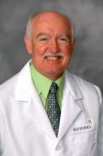 Photo of John Hoglund, BC-HIS from Hoglund Family Hearing and Audiology Center - Bonita Springs