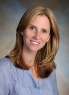 Photo of Jennifer Marchitto, AuD from Summit Medical Group P.A.