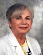 Photo of Diana Delisa, MA, CCC-A from University of Connecticut Health Center