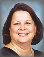Photo of Christine Bitzer, MS from Springfield Clinic