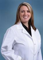 Photo of Brandy Winn, Au.D., CCC-A from The Hearing Store LLC