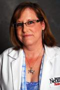 Photo of Lynne Reese, AuD, CCC-A from University of Nebraska Medical Center - Audiology