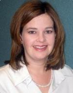 Photo of Amy Myers, AuD, CCC-A, FAAA from The Ear Center