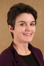 Photo of Molly Parker, Au.D., CCC-A from Parker Audiology, PC