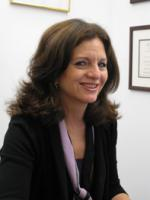 Photo of Ellen Finkelstein, Au.D., CCC-A, FAAA from East Side Audiology