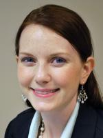 Photo of Janna Sorensen Weber, AuD, CCC-A from Midwest Hearing Aid & Sinus Center, L.L.C.