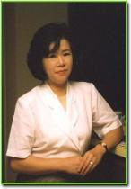 Photo of Mieko Tanaka, AuD, CCC-A from Family Hearing Care - Fayetteville