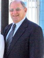Photo of William Shapiro, Au.D., CCC-A from William Shapiro MA - NYU Cochlear Implant Center