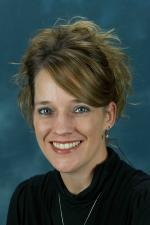 Photo of Kristina Deak, AuD, CCC-A, FAAA from Hearing HealthCare Inc - Rockville