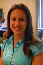 Photo of Emily Bean, HIS from Lake Ear, Nose and Throat and Facial Plastic Surgery - Leesburg