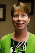 Photo of Dorothy Moat, Au.D., CCC-A from Lake Ear, Nose and Throat and Facial Plastic Surgery - Leesburg