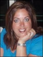 Photo of Jennifer Occhiuto, AuD, CCC-A from Hearing Help Associates - Bellmore