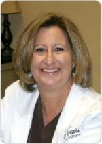 Photo of Terri Edwards, Au.D. from NewSound Solutions