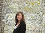 Photo of Stephanie Erickson from Advanced Hearing Services, LLC