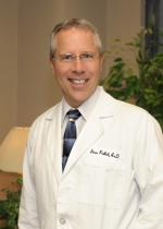 Photo of Stephen Pallett, Au.D., CCC-A from ENTAA Care - Annapolis