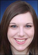 Photo of Jessica  Krzysik, AuD, FAAA from ENT and Allergy Associates, LLP - Parsippany