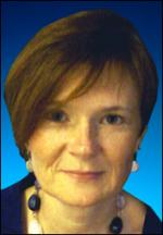 Photo of Mary O'Sullivan, MA, CCC-A, FAAA from ENT and Allergy Associates, LLP - Yonkers