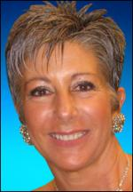 Photo of Angela Riemma-Zannanti, AuD, CCC-A, FAAA from ENT and Allergy Associates, LLP - Purchase