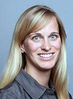 Photo of Mary Gamble, MS, FAAA from Otolaryngology Specialists of North Texas - Plano / Frisco