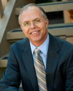 Photo of John Miles, Au.D. from HearWell Audiology - Los Gatos