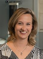 Photo of Amy Kerby, MA, CCC-A from North Texas Hearing Consultants - Plano