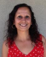 Photo of Karima Thobani: Lead Board Advisor, BC-HIS from Family Hearing - Lafayette