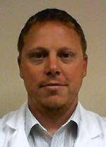 Photo of Michael Thompson, LHIS from Hear Wright Hearing Care - Wooster
