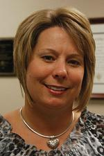 Photo of Paige Alberson-Holt, Au.D., CCC-A from Hearing Aid Services of Lake ENT - The Villages