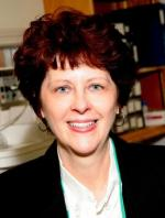 Photo of Janice Walker, Clinical Audiologist, Speech and Hearing Center Manager from Speech and Hearing Center at Holyoke Medical Center