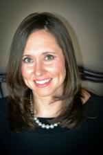 Photo of Susan Yezzo, AuD, CCC-A from The Center for Better Hearing - Lexington