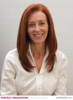 Photo of Karen Herring, M.S from Princeton Otolaryngology Associates