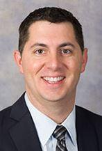 Photo of Jeff Shannon, AuD, FAAA, Owner, Director from Hudson Valley Audiology PC